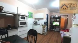 Casa 2 Quartos, Qd 04 Do Residencial Vitoria
