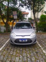 Ford fiesta 1.0 SE Flex