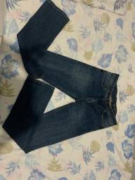JEANS CODE