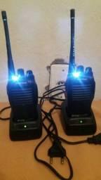 Celular rádio