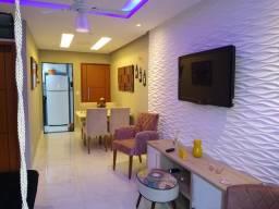 Apartamento Praia do Forte VIP