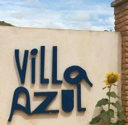 Chácara no Villa Azul em Muriae, com 10.500 metros quadrados! Um luxo!!!