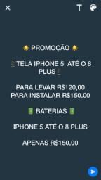 telas iphone