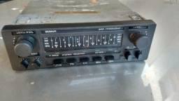 Rádio Bosch FM/AM San Francisco