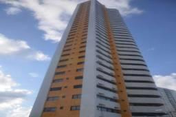 Ferre-Vendo Apto de Luxo -216 m²- Monteiro