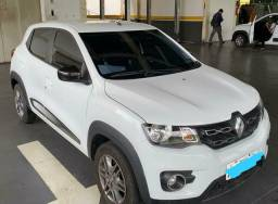 Renault Kwid 1.0 Intense 2019 / 14 mil Km R$37.990,00 Ligue Agora, Urgente!