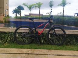 bike / bicicleta specialized hotrock aro 24