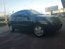 Renault Clio 1.0 AR CONDICIONADO