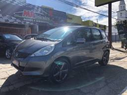 Honda Fit DX 2013 1.4