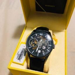 Relógio Invicta Original Referência 12046