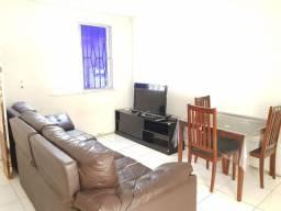 Alugo Apartamento no Novo Tempo Cohafuma