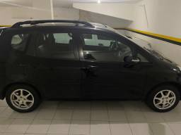 Honda fit BARBADA