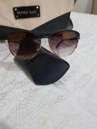 Óculos Jessica Simpson