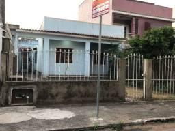 Casa Residencial no Aterrado - Volta Redonda