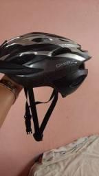 Capacete ciclista OXER