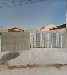 Vendo Tereno 200m² Parque das Amoreiras