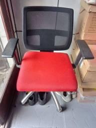 Cadeira de computador R$100