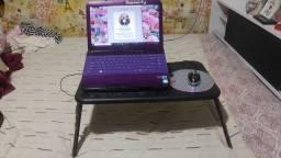 Mesa portátil p/ notebook