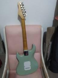 Guitarra Strimberg