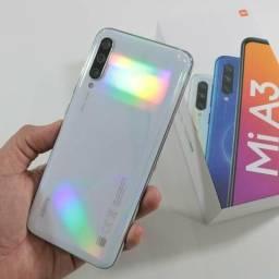 Celular mi a3 64gb xiaomi original