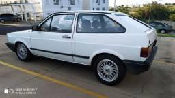 Gol 1.6 1988 Turbo