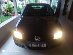 Gol G4 Trend 2012 completo