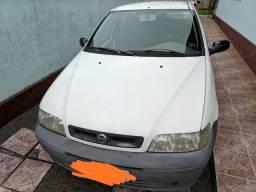 Fiat Palio Fire 1.0 4P 2004