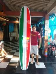 Prancha longboard 9.3