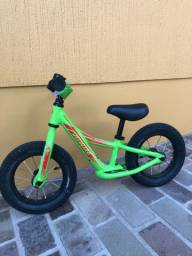 Specialized Hotwalk - Balance bike