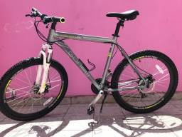 Bike Gonew Endorphine - Aro 26