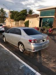 Corolla XEI 2012 2.0