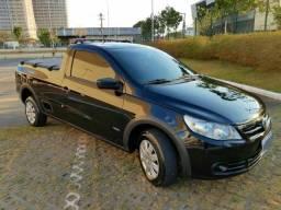 Volkswagen Saveiro(flex)