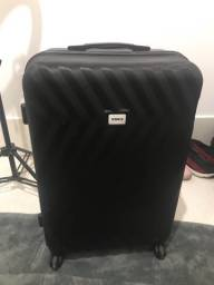 Vendo mala grande 200 reais