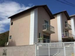 Casa duplex em Condomínio a venda Parque Mirante Real R$ 260.00,00