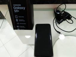 S9 plus Top de linha