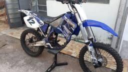 Yz 250 99
