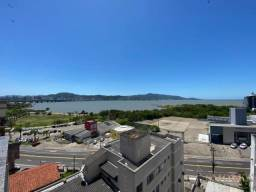 Apartamento à venda com 3 dormitórios em Coqueiros, Florianópolis cod:11083