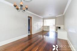 Apartamento à venda com 2 dormitórios em Bela vista, Porto alegre cod:9930656