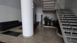 Apartamento em Enseada do Suá - Vitória