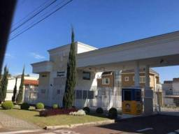 Terreno à venda, 236 m² por R$ 399.000,00 - Bairro Alto - Curitiba/PR