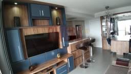 Apartamento para alugar com 1 dormitórios em Petropolis, Porto alegre cod:8469