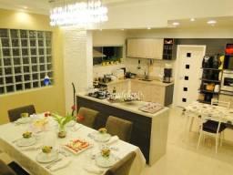 Sobrado para alugar, 412 m² por R$ 9.000,00/mês - Jardim São Paulo(Zona Norte) - São Paulo