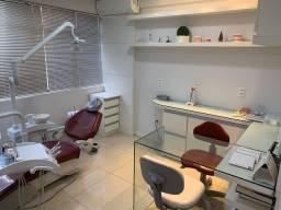 Vendo lindo consultório Odontológico (ponto) no centro de Passo Fundo