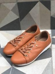 Sapato Usaflex TAM 37