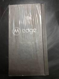 Vendo Motorola Edge