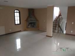 Casa de condomínio à venda com 4 dormitórios em Quitandinha, Petrópolis cod:1695