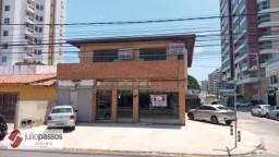 Sala Comercial para alugar no bairro Treze de Julho, Av Francisco Porto