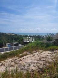 Terreno para a família construir sua casa no Condomínio Mar a Vista