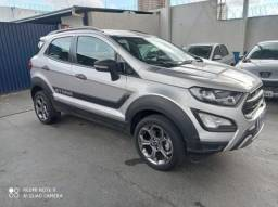 FORD ECOSPORT ATM4AT 2.0
