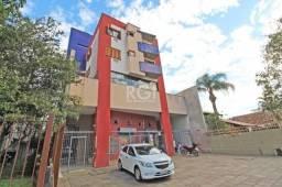 Apartamento para alugar com 2 dormitórios em Teresópolis, Porto alegre cod:BT10875